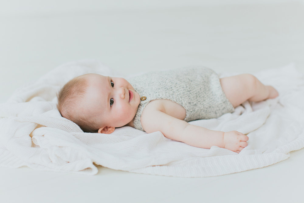 baby-photographer-northern-ireland-best-baby-photos-047.jpg
