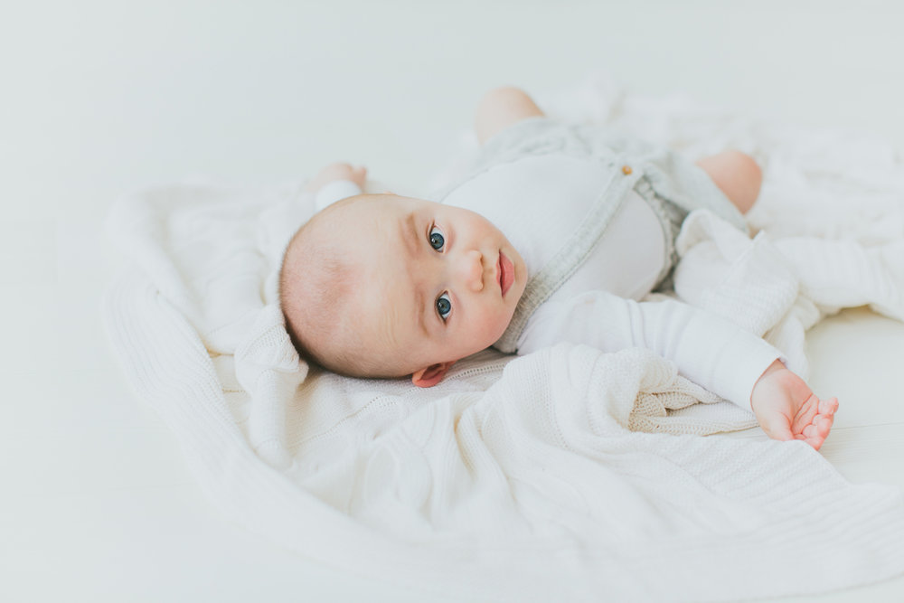 baby-photographer-northern-ireland-best-baby-photos-064.jpg