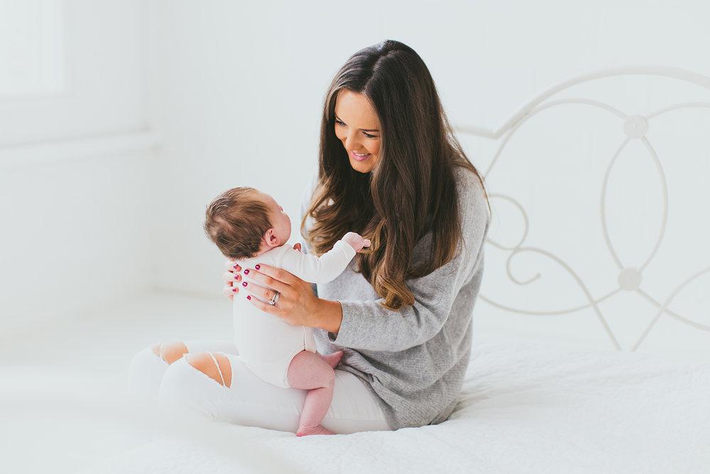 newborn-photographer-belfast-northern-ireland 11.jpg
