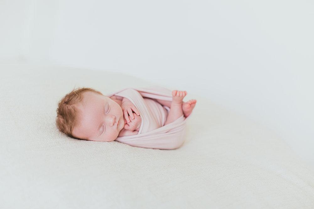 newborn-photographer-belfast-northern-ireland 02.jpg