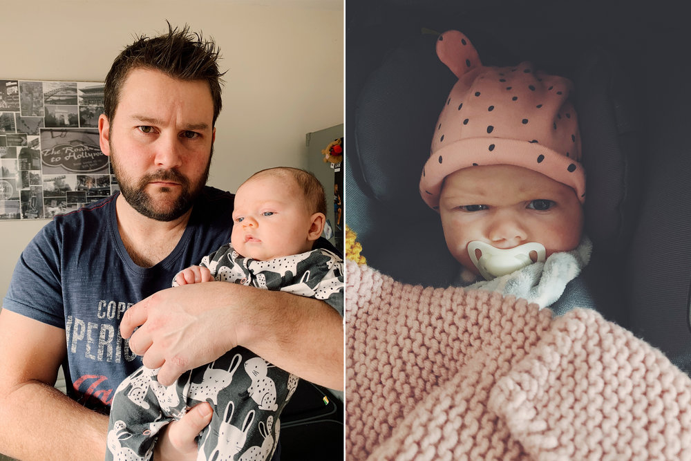 newborn photographer Belfast.jpg