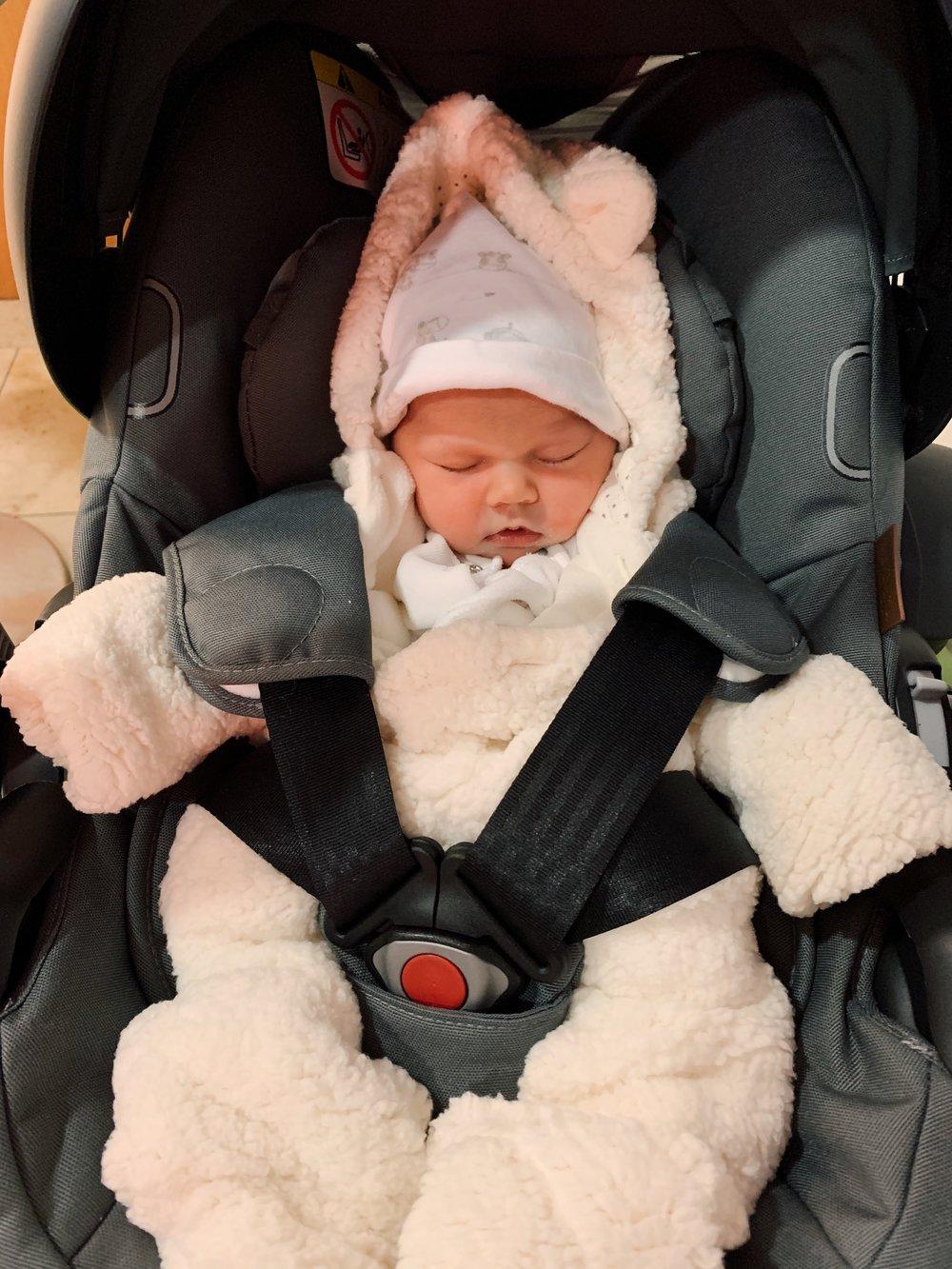 newborn-baby-photographer-belfast-06.JPG