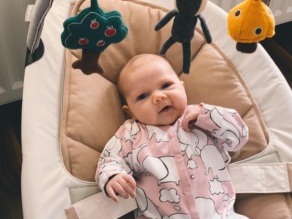 baby-photographer-belfast-07.JPG