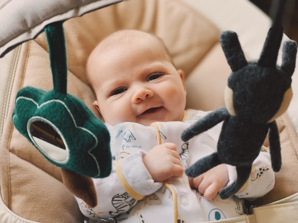 baby-photographer-belfast-11.JPG