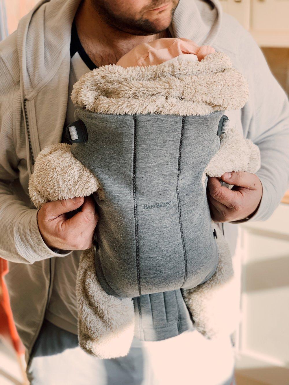 baby-photographer-belfast-13.JPG