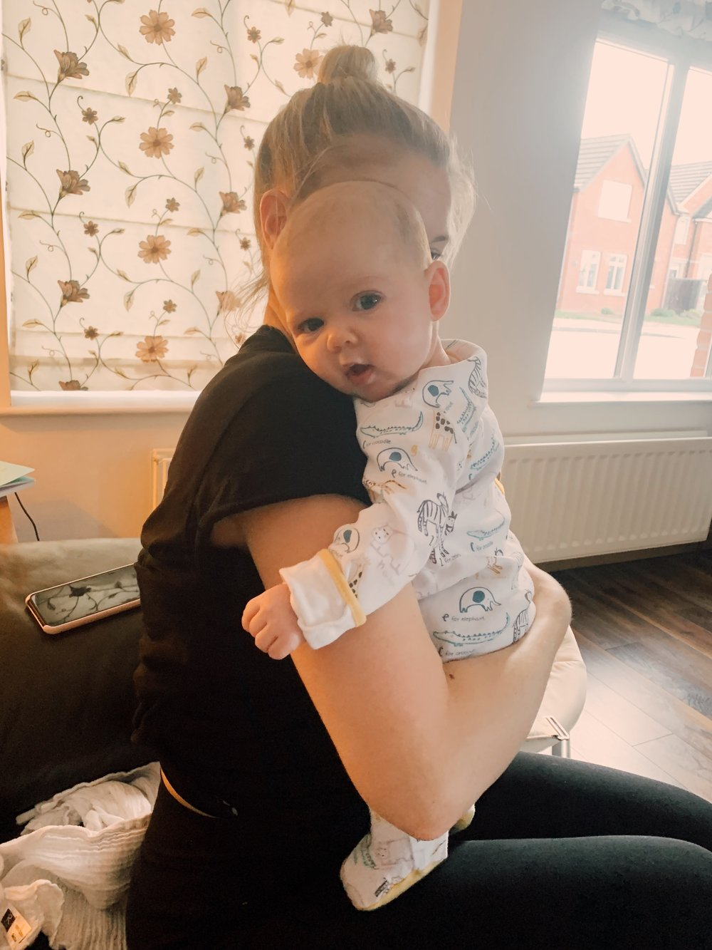 baby-photographer-belfast-15.JPG