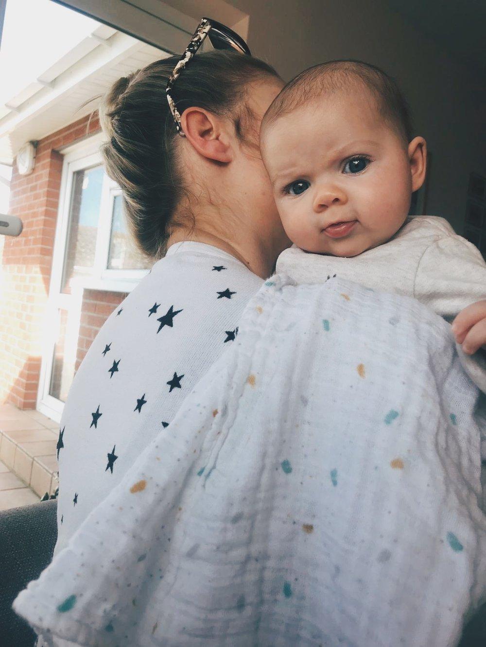 baby-photographer-belfast-19.JPG