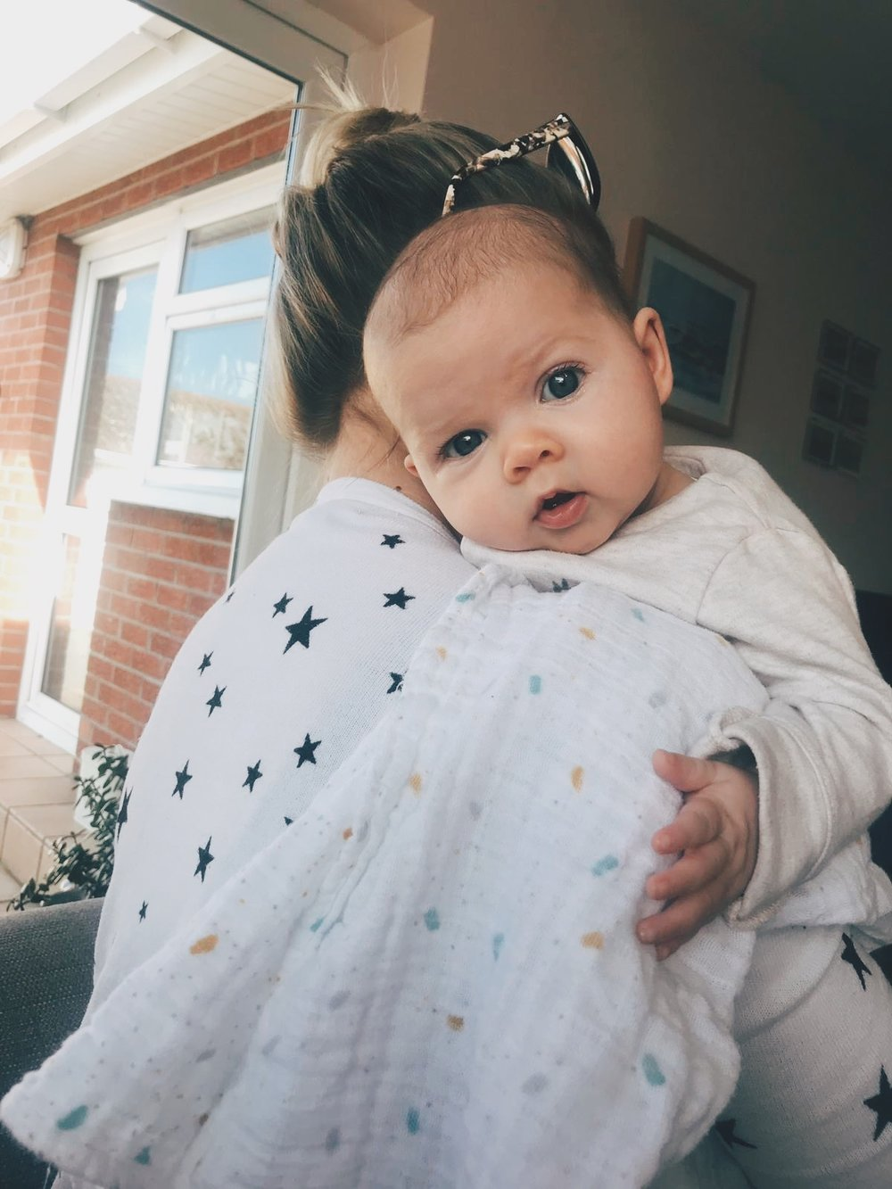 baby-photographer-belfast-20.JPG
