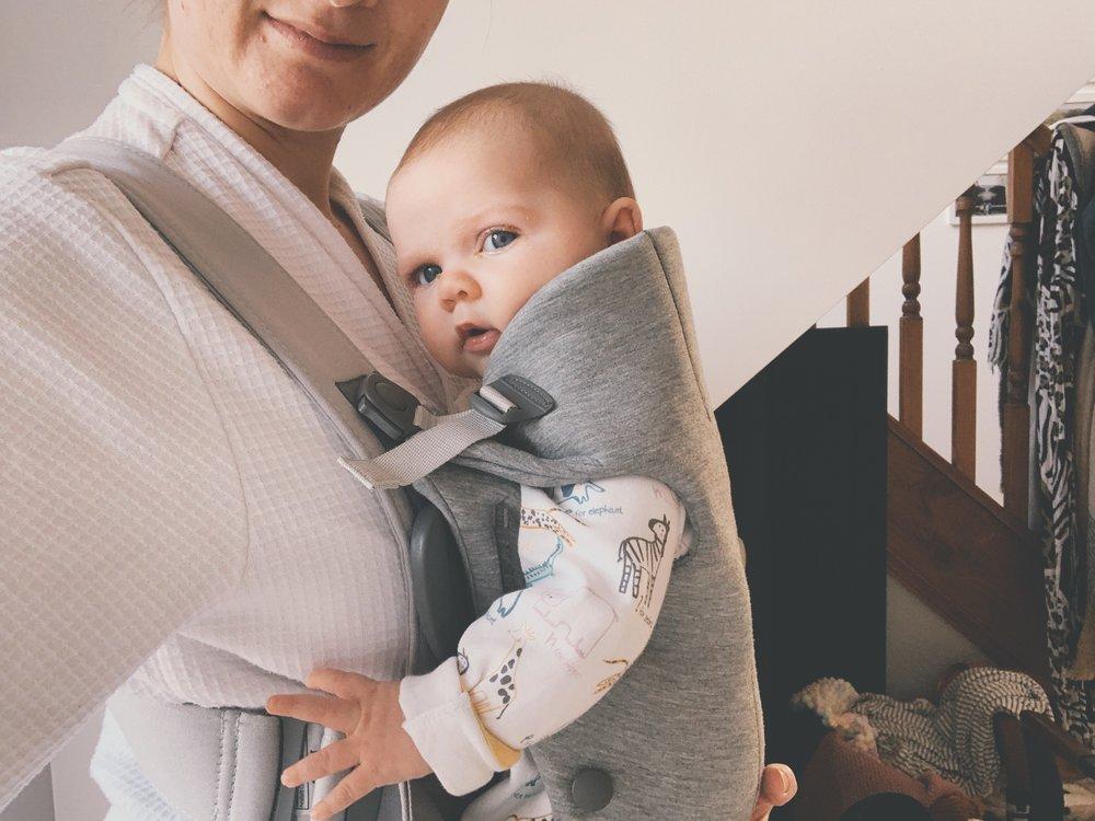 baby-photographer-belfast-24.JPG