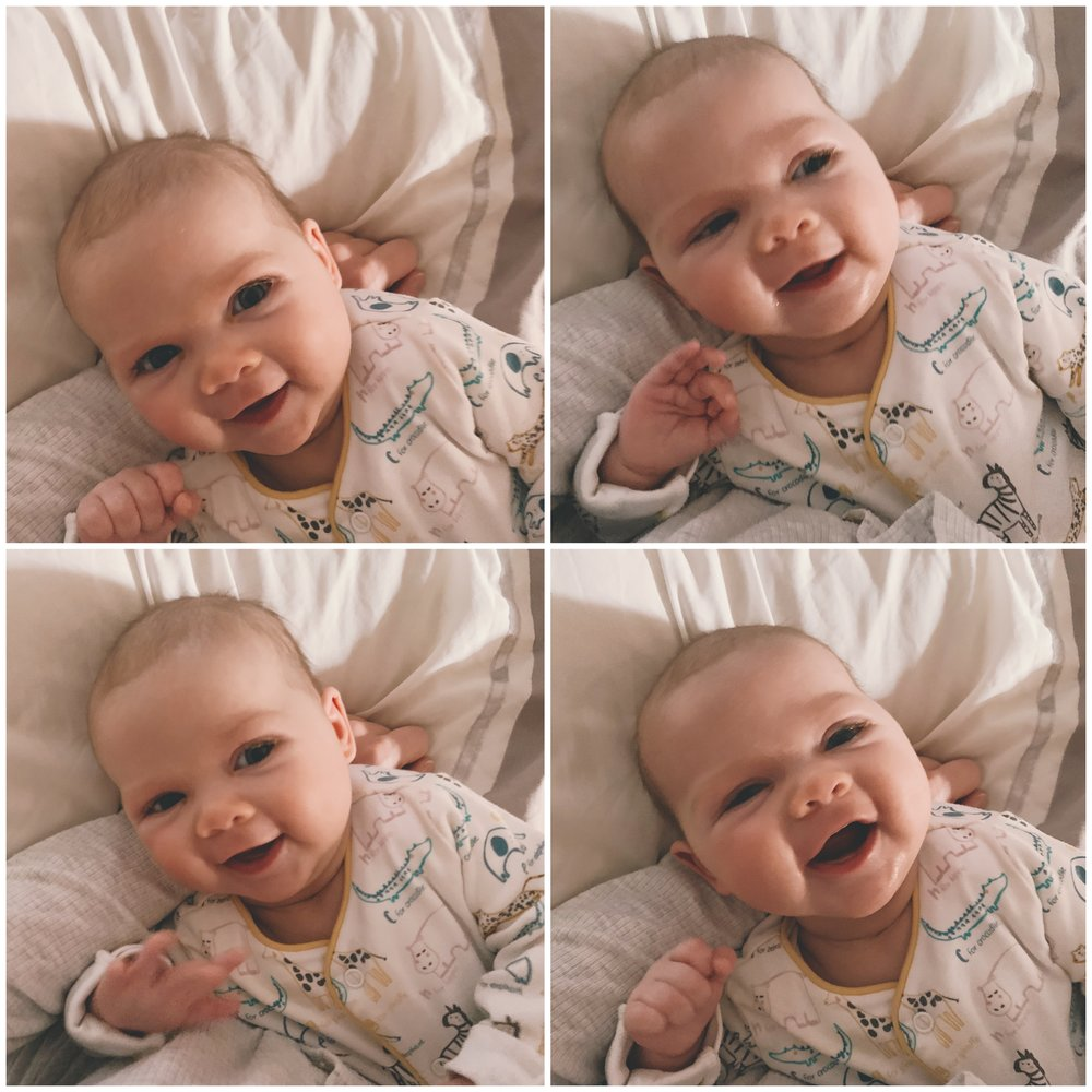 baby-photographer-belfast-25.JPG