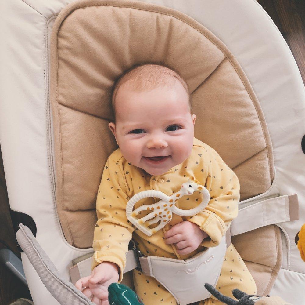 baby-photographer-belfast-29.JPG