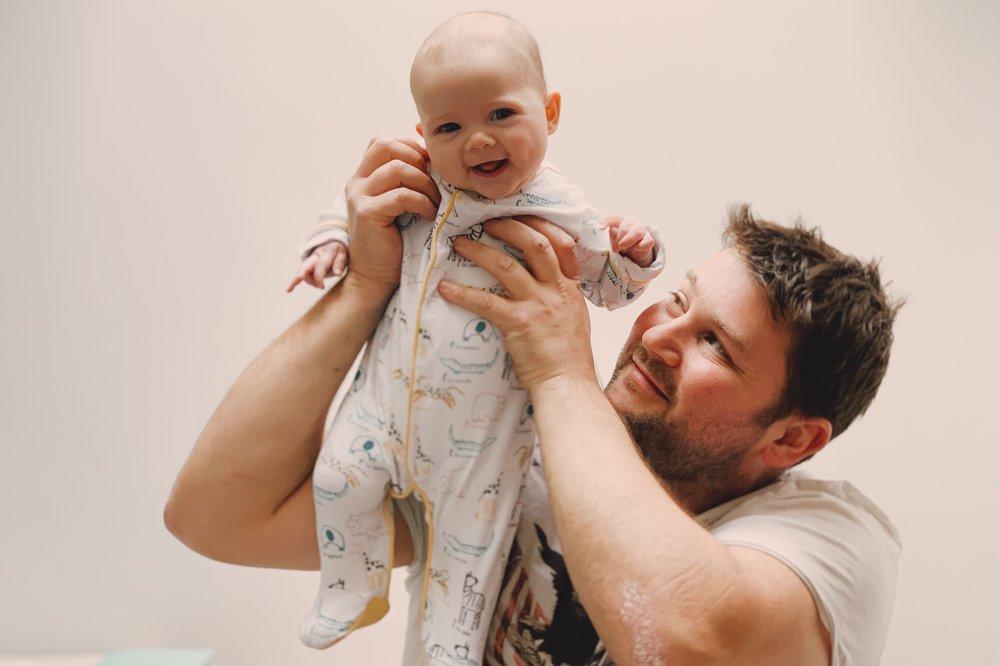 baby-photographer-belfast-33.JPG