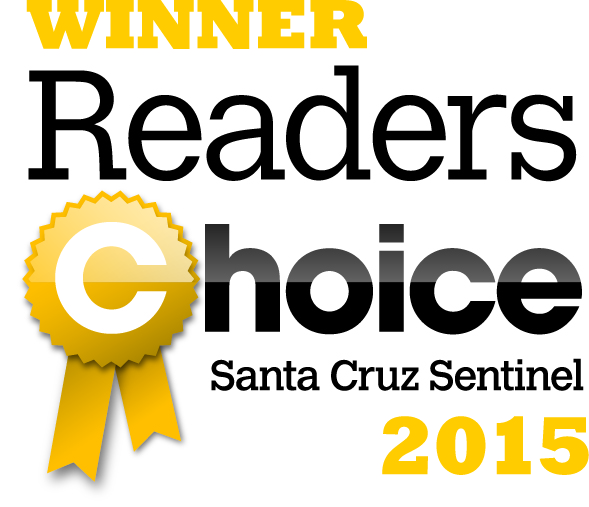readers choice 2015 winner.jpg