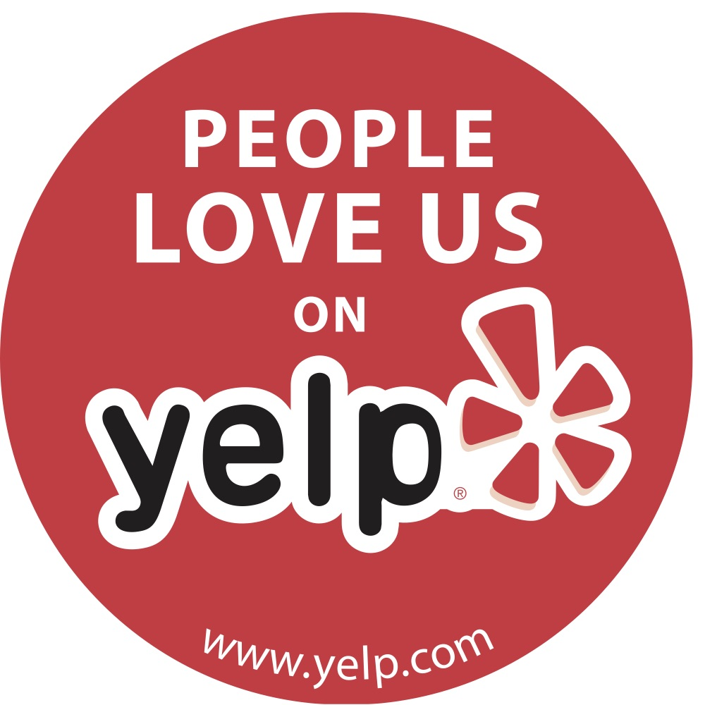 yelp_peoplelove_us_logo_1500.jpg