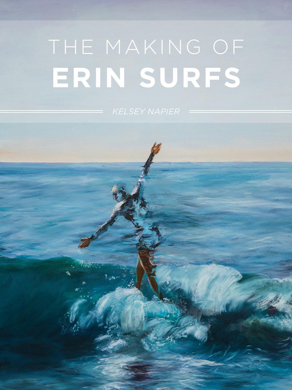 kelsey_napier_making_of_erin_surfs_0.jpg