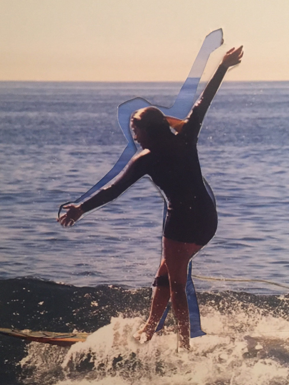 kelsey_napier_making_of_erin_surfs_5.jpg