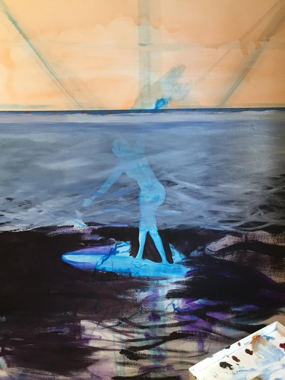 kelsey_napier_making_of_erin_surfs_12.jpg