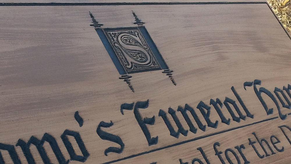 Wood+Sign+3.jpg