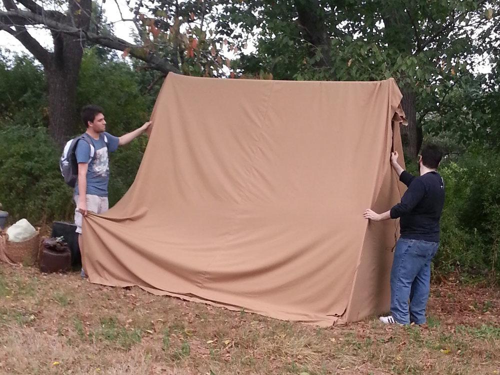 tent+2.jpg
