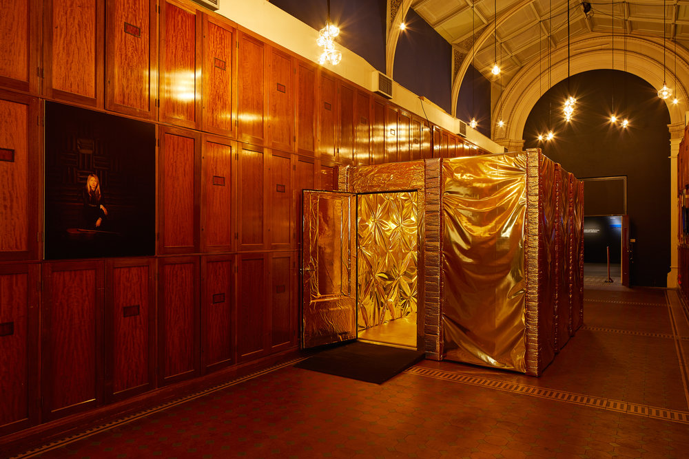 Beatie Wolfe_s Raw Space Chamber at the V_A for LDF By Mark Cocksedge (4).jpg
