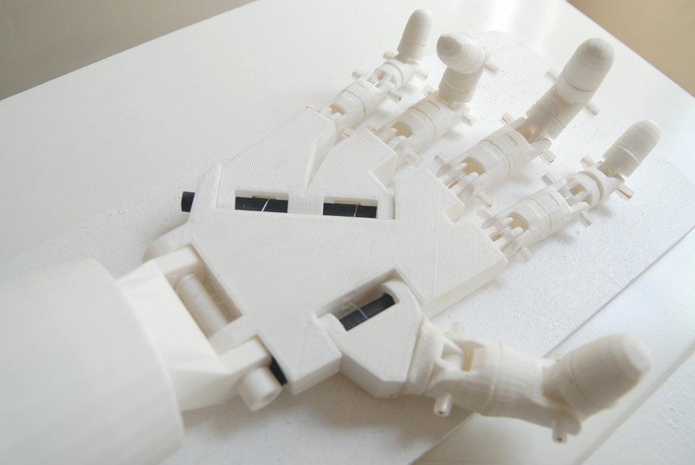 robothand4.jpg