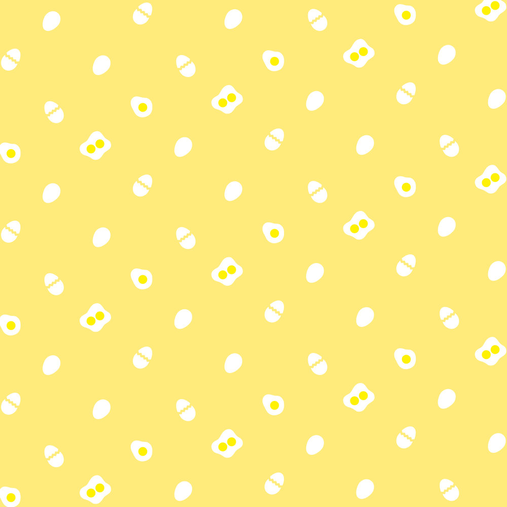 tahara_05_egg.jpg