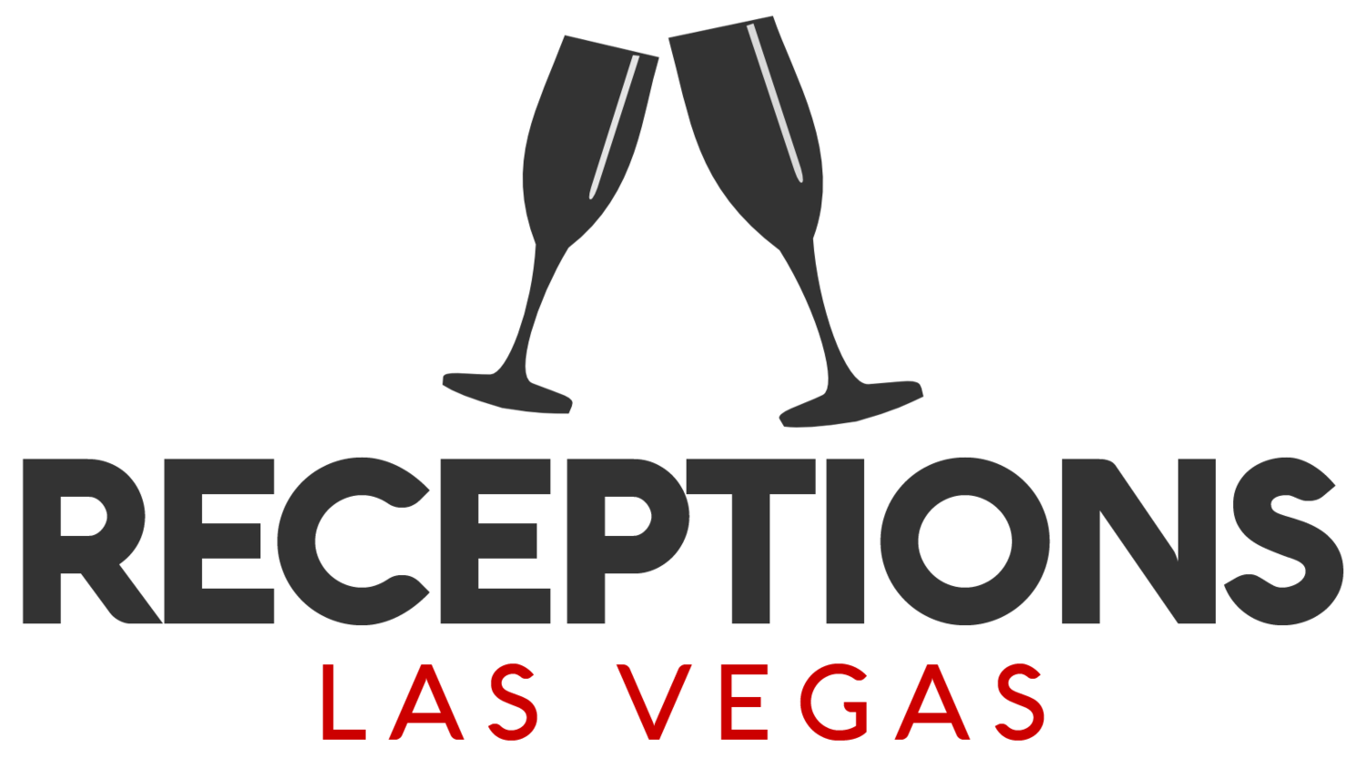 Receptions in Las Vegas | (702) 366-9175 Call today for Specials