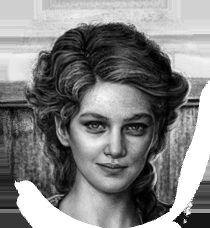 Evelyn Magrath