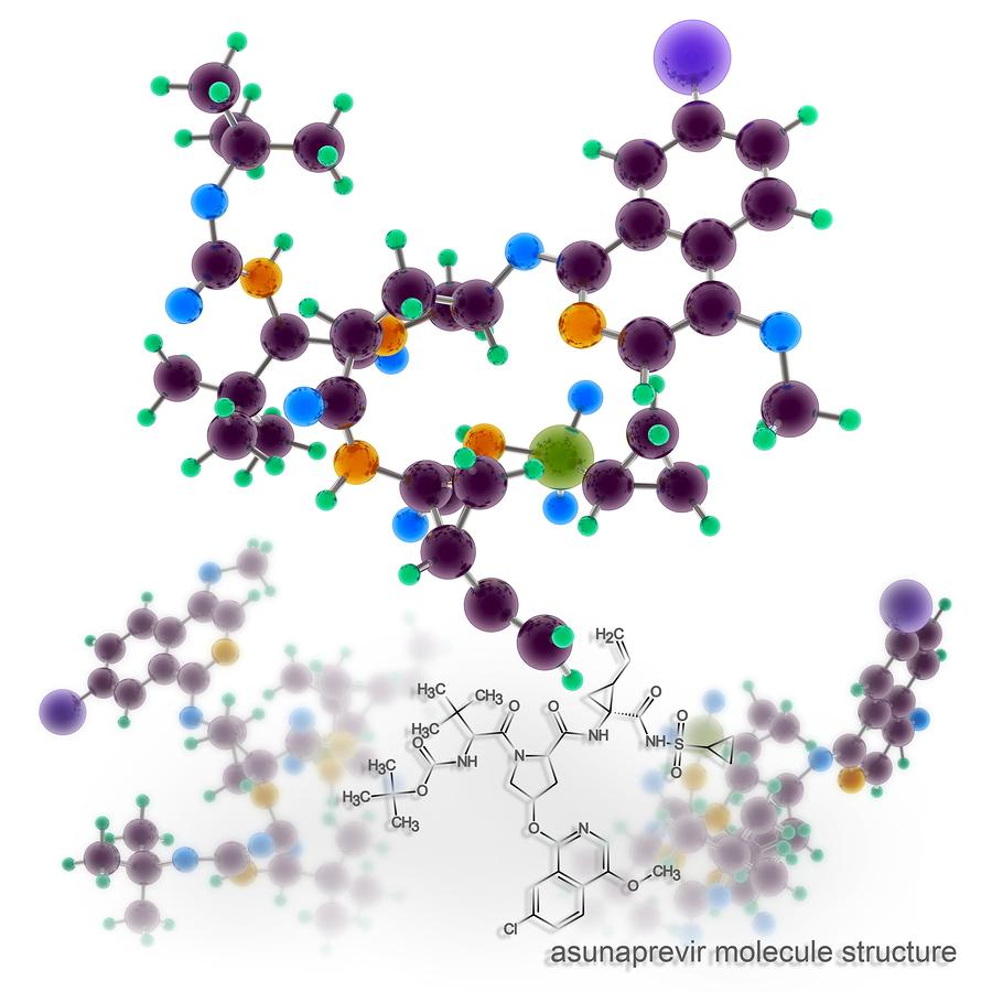 bigstock-Asunaprevir-Molecule-Structure-92660309.jpg