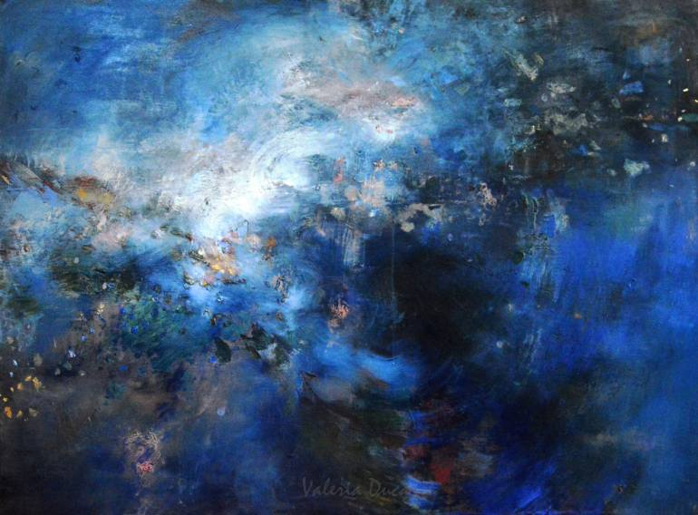 Impressions of Monet