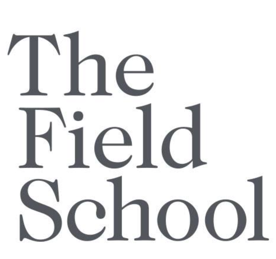 Brian Williams - Christ-Centered Education in the City with The Field School