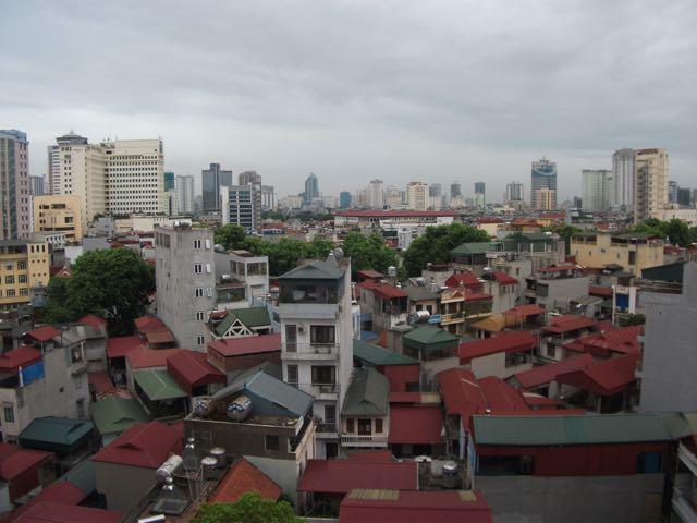 Hanoi (July 2015) - 1.jpg