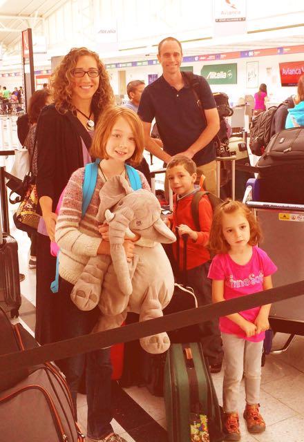 Hoglunds Traveling (July 2015) - 1.jpg