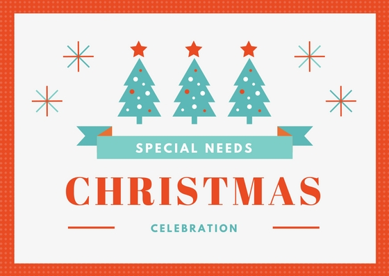 Special Needs Christmas Celebration.jpg