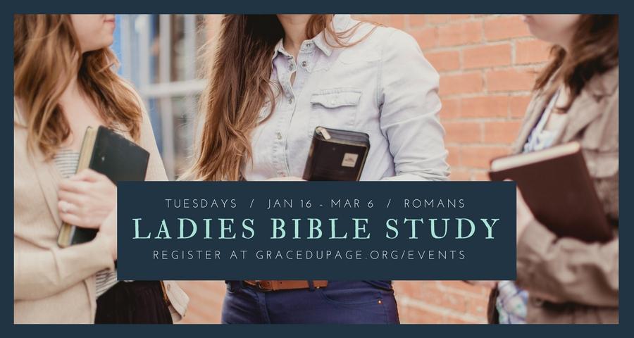 2018 Ladies Bible Study - WEB%2FCCB.jpg