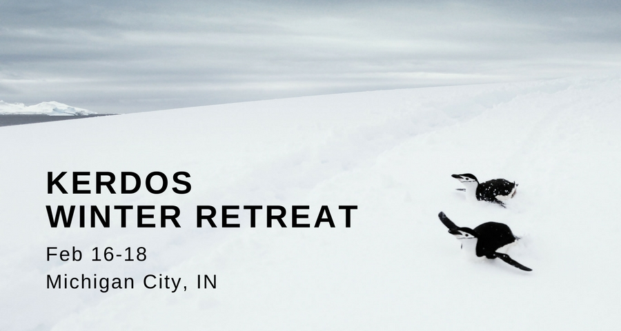 Kerdos winter retreat.jpg