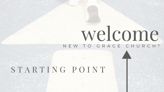 Starting Point - WEBSITE.jpg