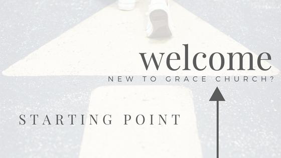 Starting Point - WEBSITE.jpg