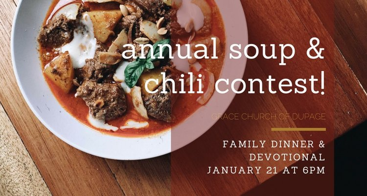 Soup+&+Chili+Contest+Family+Dinner+CCB+WEB.jpg