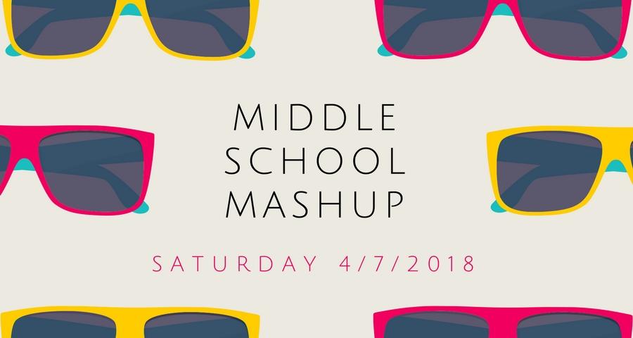 MiddleSchoolmashup.jpg