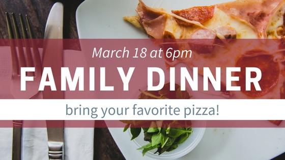 March Family Dinner CCB%2FWeb.jpg