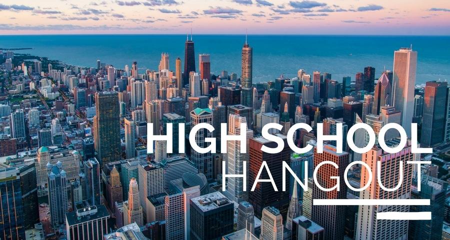 high school hangout.jpg