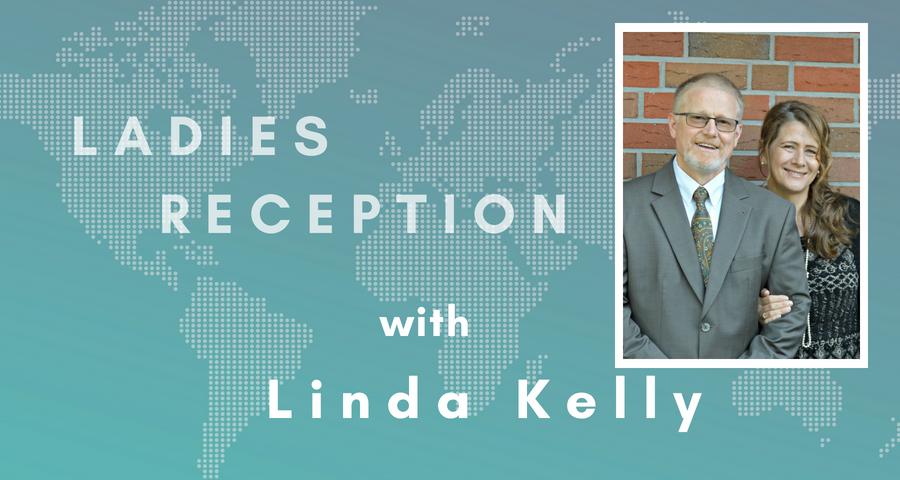 Linda Kelly GRACE WEEKLY.jpg