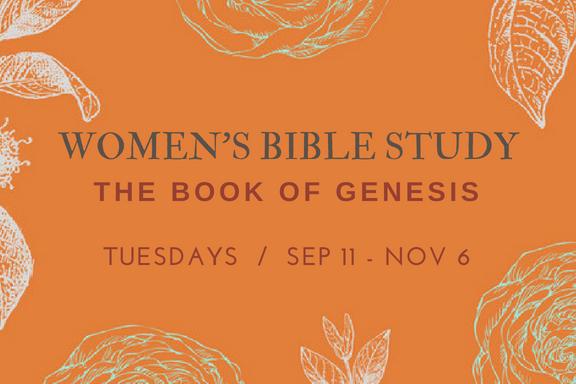 Copy of WOMEN'S BIBLE STUDY Poster.jpg