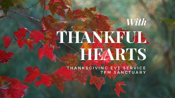 thanksgivingeve-service.jpg
