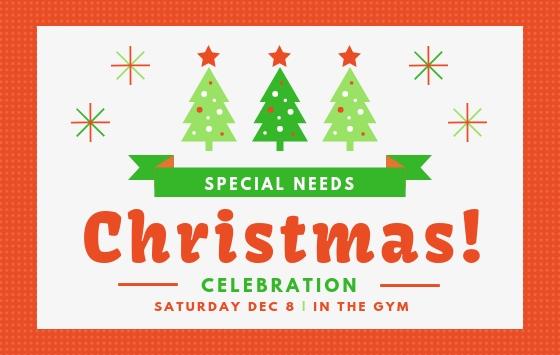 special-needs-christmas.jpg