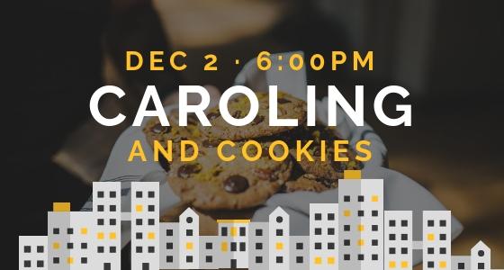 caroling-cookies.jpg