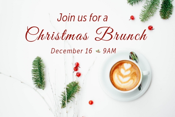 christmas-brunch-web.jpg