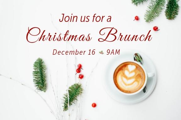 christmas-brunch-web.jpg