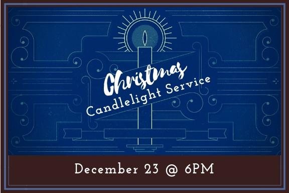 christmas-candlelight.jpg
